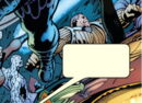 Guardians of the Galaxy (Earth-71166) Fantastic Four the End Vol 1 6.jpg