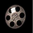 Cinema verite film reel 01.jpg