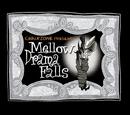 Mellow Drama Falls