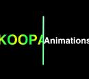 KoopaAnimations