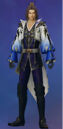 Guo Jia Edit Costume (DW8E DLC).jpg