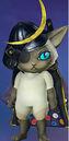 Masiamune Edit Costume (DW8E DLC).jpg