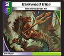 Darkwood Tribe