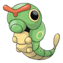 Caterpie.png
