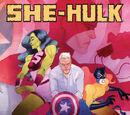 She-Hulk Vol 3 9