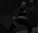 Nick Fury (Earth-12041) in the Past.png