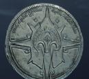 Gondorian Coin