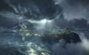 NEW The Witcher 3 Wild Hunt Open World.jpg