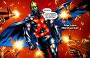 Martian Manhunter 0061.jpg