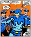 Blue Beetle Ted Kord 0089.jpg