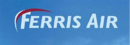 Ferris Air logo.png