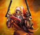 Reaper (Lieutenant)