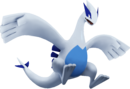 249Lugia Pokemon Mystery Dungeon Gates to Infinity.png