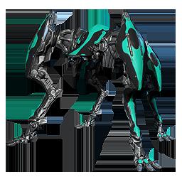 Lynx warframe wiki wikia