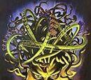 Medusa (Discovery Kingdom)