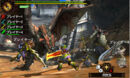 MH4U-Lagombi and Rathalos Screenshot 001.jpg