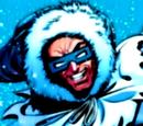 Capitão Frio