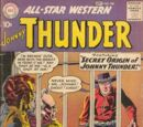 All-Star Western Vol 1 108