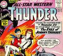 All-Star Western Vol 1 118