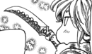 Meliodas planning to sell his Sacred Treasure.png