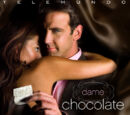 Dame Chocolate (2007)