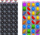 Level 293 (CCR)/Versions