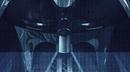 Darth-Vader-in-Star-Wars-Rebels-3.png