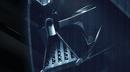 Darth-Vader-in-Star-Wars-Rebels-2.png
