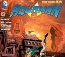 Aquaman Vol 7 30