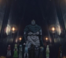 Sword Art Online II: Episodio 16