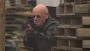 7x24- bald Alan Wilson mercenary.jpg