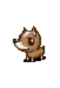 Dog (PCSFS).png