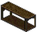 Box Shelf 3 (PCSFS).png