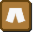 Bottom Icon (PCSFS).png