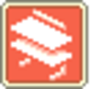 Object Icon 1 (PCSFS).png