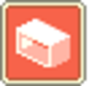 Object Icon 2 (PCSFS).png