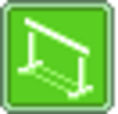 Object Icon 7 (PCSFS).png