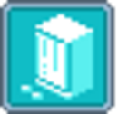 Object Icon 10 (PCSFS).png