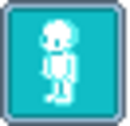 Object Icon 13 (PCSFS).png