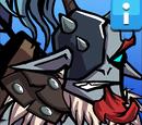 Tundra Goblin Dead-Eye