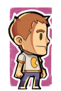 Frisk avatar.png
