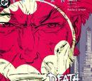 Batman: Death and the Maidens Vol 1 4