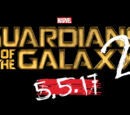 Guardians of the Galaxy Vol. 2/Gallery