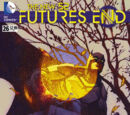 The New 52: Futures End Vol 1 26