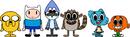 Cartoon network tercera generacion.png