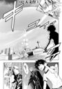 Toaru Majutsu no Index Manga Chapter 82.jpg
