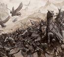Batallas Bretonia