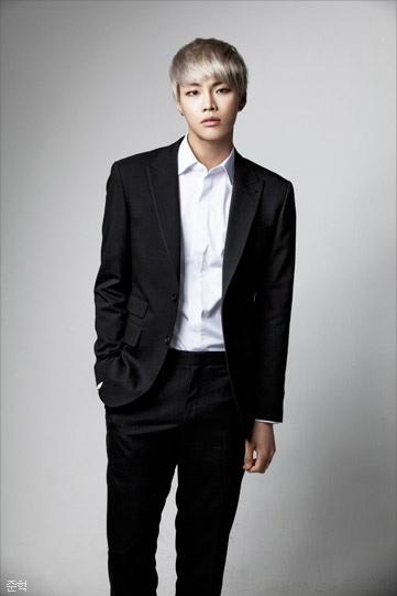 Choi Jun Hyuk Choi Jun...