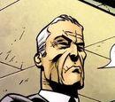 Holden Radcliffe (Tierra-616)