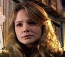"""Sally Sparrow (z odcinka """"Mrugnięcie"""")"""